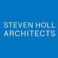Thumbnail Steven Holl Architects