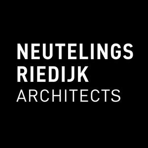 Neutelings Riedijk Architecten / Architecture Design