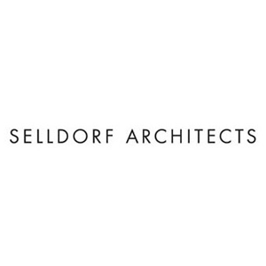 Thumbnail Selldorf Architects