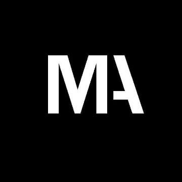 Maas Architecten / Architecture  / Interior Design