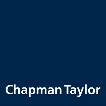 Chapman Taylor / Architecture and Design / Masterplanning / Asset Enhancement / Interior Design