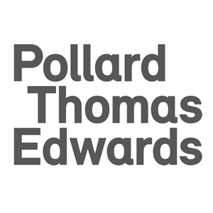 Thumbnail Pollard Thomas Edwards