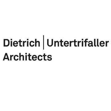 Thumbnail Dietrich Untertrifaller Architects