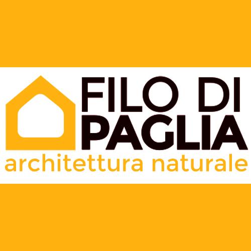 Thumbnail FILO DI PAGLIA NATURAL ARCHITECTURE