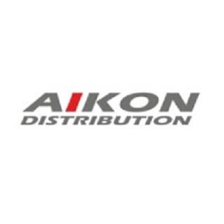 Aikon Distribution / finestre produzione serramenti produzione infiss vekai