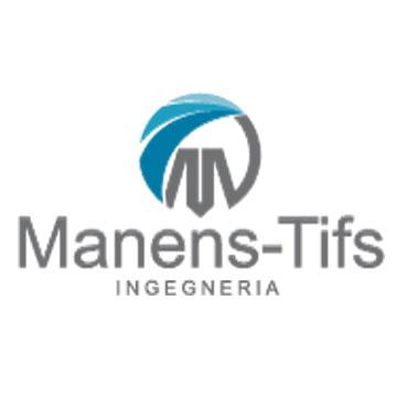 Thumbnail Manens - Tifs