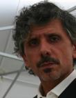 Thumbnail Carlo Maria Venturi
