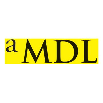 Thumbnail aMDL Studio