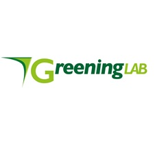 Thumbnail GreeningLab Specialist in Green Building - divisione di Planex s.r.l.